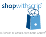 ShopWithScrip