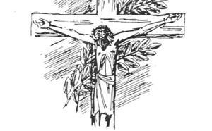 3rd cross