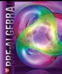 McGrawHill PreAlgebra
