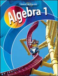 7thalgebra