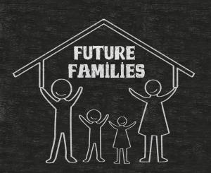 futurefamilies