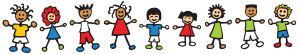 preschool-children-playing-clip-art-i4