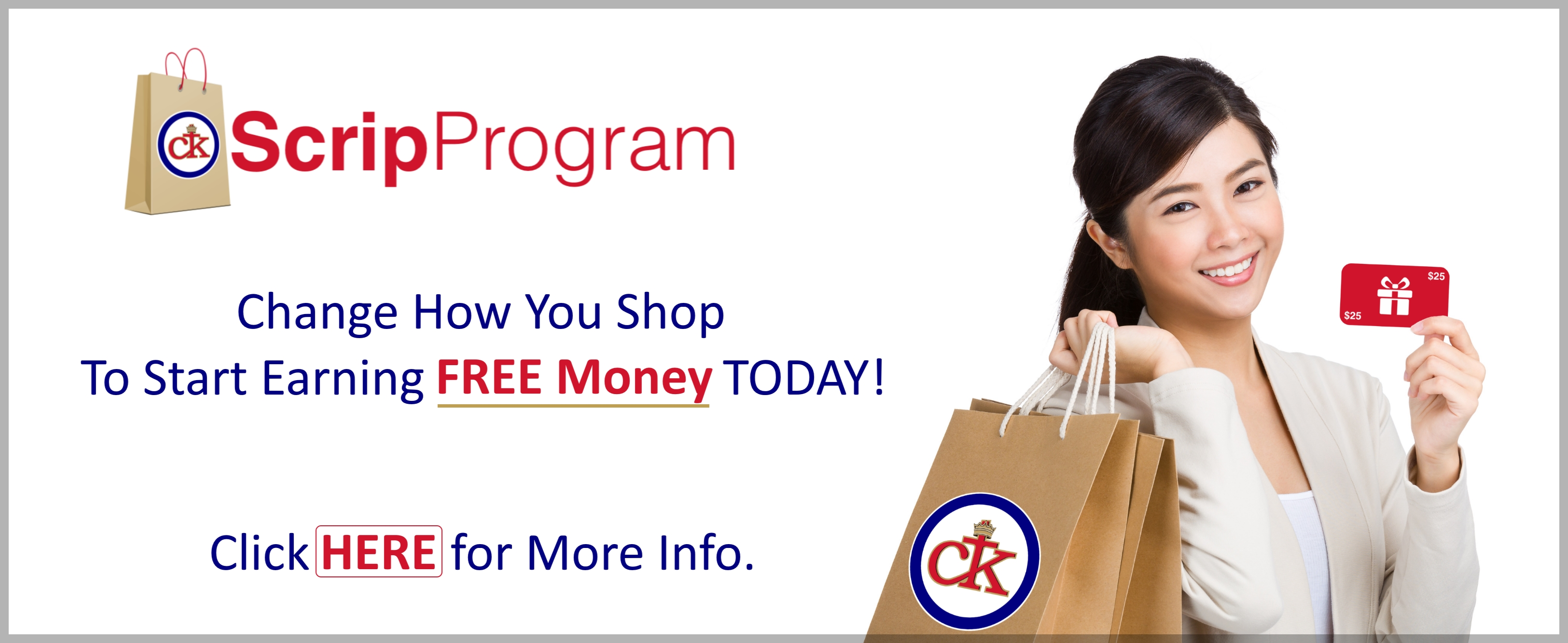 2016-0805 – CTK School Website Slide