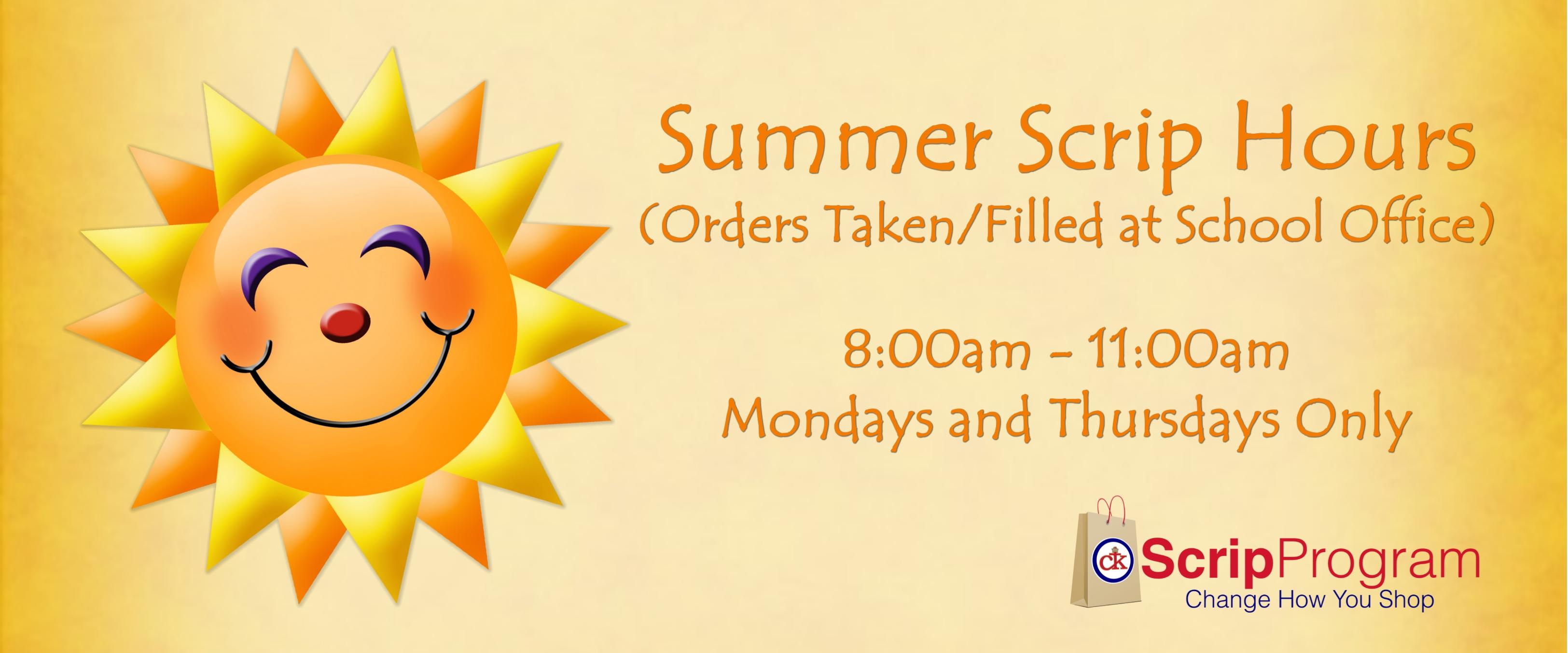 2017-0601 – CTK School Website Slide-Summer