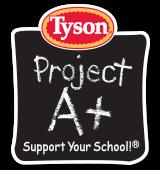 Tyson Project jA+